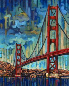 Google Image Result for http://www.anastasiamak.com/PAINTINGS%2520full%2520size/golden_gate.jpg