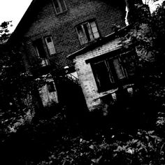 #iphonography #sad #decay #sommerlyst