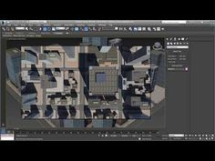▶ Creating City Blocks - Part 1 - Introduction - YouTube