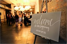 Aria Minneapolis Wedding. Photos by Andrew Vick Photography. Wedding Coordination by Lasting Impressions #mnwedding #mnweddingvenue #minnesotaweddingcoordination