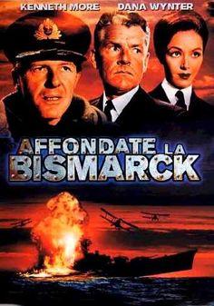 1960 Aggiornato | CB01.EU | FILM GRATIS HD STREAMING E DOWNLOAD ALTA DEFINIZIONE - Pagina 2