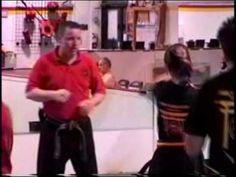 Martial Arts Sewell NJ 08080 Karate OKKA / DeGori
