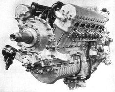 The Rolls-Royce Peregrine was a 21-litre (1,300 cu in), 885-horsepower (660 kW) liquid-cooled V-12 aero engine designed and built by the British manufacturer Rolls-Royce in the late 1930s. It was essentially the ultimate development of the company's Kestrel engine, which had seen widespread use in military aircraft of the pre-war period.  Due to the wartime priority of Rolls-Royce Merlin development and production, the Peregrine saw limited use and was cancelled with only 300 engines being…