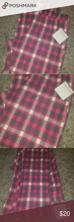 Calvin Klein Pajama Pants New with Tags. Calvin Klein Intimates & Sleepwear Pajamas
