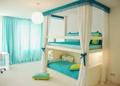 20 Bedroom Ideas for Teen Girls - Style Spacez