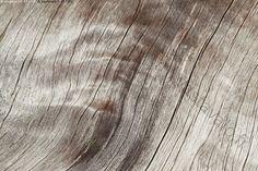 Kelopuu - harmaa kelo pinta muoto muodot kelottunut puu runko mänty luonto halkeama kuiva kuivunut kelopuu linjat abstrakti