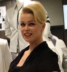 32 Best Prospy Stim Bridget Maasland Images Dutch