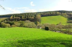 2 bedroom detached house for sale in Bleddfa, Powys LD7 - 32779823
