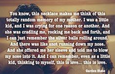 317 Best Favorite Movie Quotes Images Film Quotes Theatre Quotes