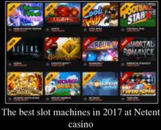 2018 Netent casino'da ki en iyi video slot makineleri Bu makalede, 2018 de NetEnt casinomuzdaki en iyi slot makineleri karşılaştırmalı olarak incelemeyi ve bunların en iyilerini tanımlamayı Slot Machine, Romance, Good Things, Games, Romance Film, Romances, Toys, Game, Romantic