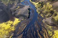 IJsland: sarah-martinet-ijsland6