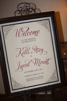 Welcome to the #wedding of Kelli & Jared! #pvcc Photography: Captured Moments by Rita & Company