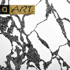 The New York Bianco Calacutta is an exclusive quartz stone designed by Patrick Morgan RCA. it is a pure bright white stone with a dark pebble/marble-like effect vein which is completely unique in the world.