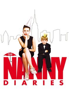 """Fresh out of college, Annie chooses to duck out of real life, and accepts the position as a nanny for a wealthy family, referred to as simply """"the X's."""" She quickly learns that life is not very rosy on the other side of the tax bracket, as she must cater to the every whim of Mrs. X (Linney) and her precocious son Grayer, while attempting to avoid the formidable Mr. X (Giamatti)."""