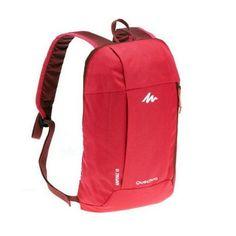 e262e993f2 10L Nylon Mini Backpack Women Lightweight Bag School Patchwork Letter  Printing Backpacks Female Waterproof Travel Rucksack L802