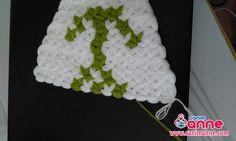 Crochet Hats, Silk, Knitting Hats