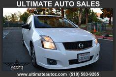 2012 Nissan Sentra $9499 http://ultimateauto.v12soft.com/inventory/view/9901883