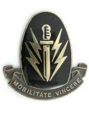 The elite Army Day, Defence Force, Volkswagen Logo, Special Forces, Military History, The Unit, Iron Fist, Scouts, Badges