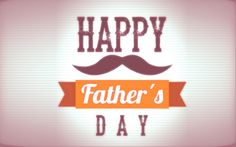 2016 happy fathers day wallpaper