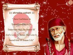 Faith Meets Reality - Anonymous Sai Devotee | Devotees Experiences with Shirdi Sai Baba