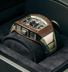 Luxury Watches For Men, Fashion Watches, Leather, Accessories, Jewelry, Money, Luxury Jets, Jewels, Cool Stuff