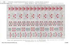 das ABC der Stickerin - ABC - Picasa Web Albums
