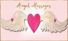 YOUR ANGELS HAVE A MESSAGE FOR YOU! Invite your angels to guide you to either MESSAGE 1, 2, or 3. Let me know how the messages speak to you in the comments belo