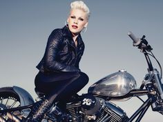 pink the singer | Pink the Singer Wallpapers