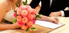 Tips for marriage decision   Weddingea   Wedding hair, makeup, photos, ideas