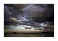 Yücel Yıldırım Photography