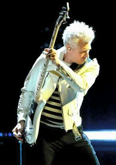 Adam Clayton of Adam Clayton, Best Guitarist, U 2, Chant, Living Legends, Cool Bands, Boys, Royalty, London