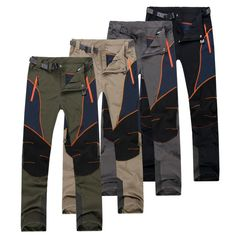 Find More Hiking Pants Information about 2015 Outdoor Summer Brand Hiking Quick Dry Waterproof Pants Men Uv Protection Breathable Hiking Camping Fishing Rock Climbing,High Quality pants with knee pads,China pant press Suppliers, Cheap rock coast from Front Sourse on Aliexpress.com