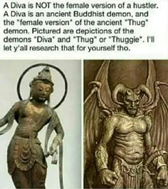 Please Remember! There is Nothing New under the sun! This all links back to the fallen angels and the worshipping of satan.Think about it! Les Religions, Black History Facts, Weird History Facts, Wtf Fun Facts, Crazy Facts, My Demons, New World Order, Conspiracy Theories, African American History