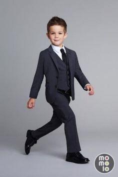 Look de Dolce & Gabbana #fashiokids #momolo #modainfantil #kids #outfitkids via @deuxpardeuxKIDS