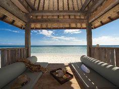 Gili Eco Villas - Gili Trawangan ~ beautiful places to visit in Indonesia. Bali Lombok, Gili Trawangan, Gili Island, Island Beach, Honeymoon Destinations, Holiday Destinations, Bali Honeymoon, Honeymoon Ideas, Villas