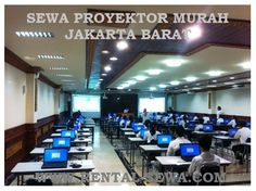 sewa proyektor jakarta barat Smart Tv, Jakarta, Conference Room, Laptop, Laptops
