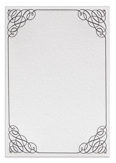 letterpress wedding invitations printable