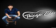 Lançamento Oficial do Cantor Thiago Zara