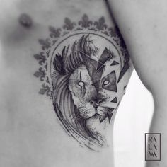 graphic tattoo bird and flower roses by kalawa tattooer tattoo dotwork artist from aix en. Black Bedroom Furniture Sets. Home Design Ideas