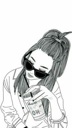 1001 + idées pour créer le plus beau dessin mignon hg