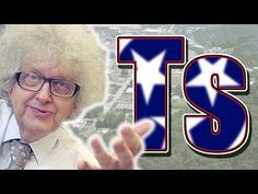 Nihonium new element periodic table of videos youtube nihonium new element periodic table of videos youtube thoughtspace pinterest periodic table urtaz Image collections