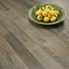 Inexpensive Laminate Flooring Can Do The Trick For Your House.  #Floors #FloorCoverings #FCI