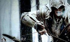 https://www.durmaplay.com/News/ac-filminin-senaryosunun-bir-kere-daha-degistirildigi-aciklandi Assassin's Creed Filminin Senaryosunun Bir Kere Daha Değiştirildiği Açıklandı
