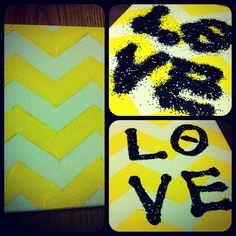 Free time ΚΑΘ love Sorority Crafting, Big Little Gifts, Theta, Free Time, Kite, First Love, Crafts, Manualidades, Time Out
