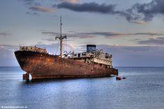 Mehr Lanzarote-Fotos findet ihr auf meiner Webseite: www.florianwillmann.de