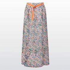 SS17-spring-summer-2017-fashion-blog-bogger-blogueuse-belge-trends-wallflower-flower-power-belgian-brand-xandres-hampton-bays-long-maxi-skirt-riskey