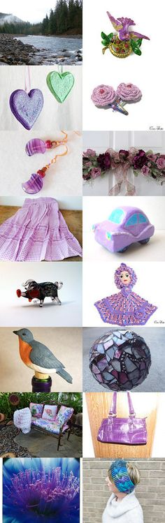 Tempting treasures from the Tempt Team by Carol on Etsy--Pinned+with+TreasuryPin.com
