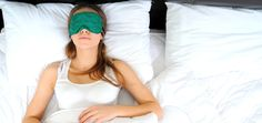 5 Tips To Sleep If You Feel Tired All The Time