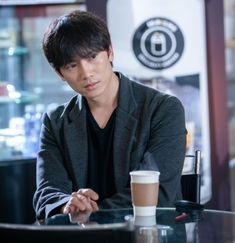 Teen Love Couples, The Special One, Park Ji Sung, Doctor Johns, Korean Drama, Kdrama, Singing, Entertaining, Actors