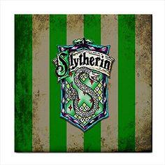 Slytherin Harry Potter Face Towel Washcloth QC Face Towel https://www.amazon.com/dp/B00ZXBARU4/ref=cm_sw_r_pi_dp_x_-Xs0xb6EEG6WR